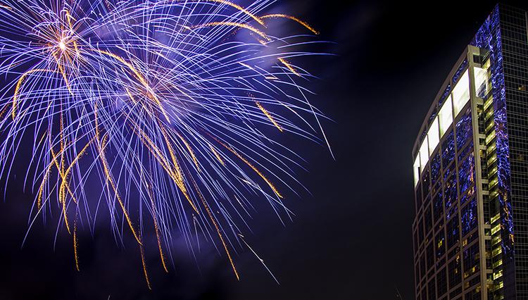 Fireworks KAC9844 cropped