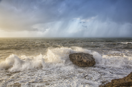 Atlantic Ocean KAC5129Nik