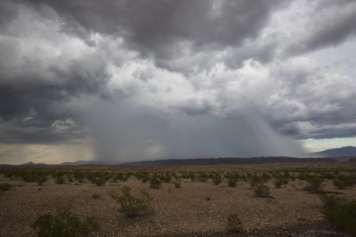 Lightning Storm KAC6786_1