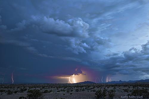 Lightning Storm KAC6989_7097intensify