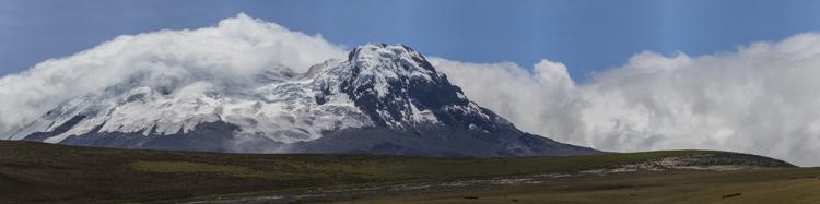 Antisana Volcano KAC8540-Pano