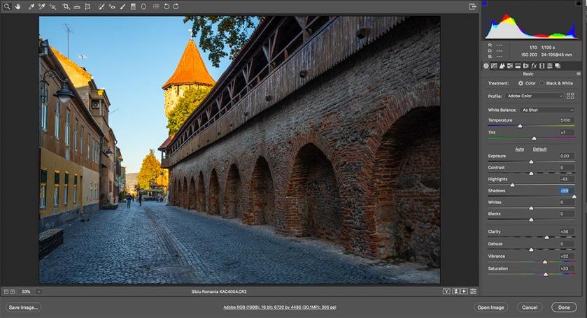 Sibiu blog postKAC